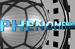 Phenomenists Internet Ltd