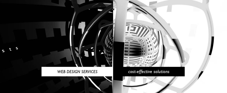 website designers dorset